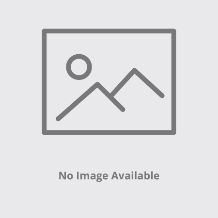 V-5 DIY Reverse One-Man Brake Bleeder, (2104-B) V-5, Reverse Brake Bleeder